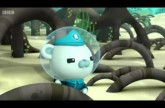 ♥♥New Episode 2014♥♥ Octonauts and the Barracudas S03E09 ♥♥