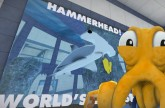 Octodad – Dadliest Catch – Aquarium [3]