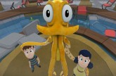 Octodad – Dadliest Catch – Finale [7]