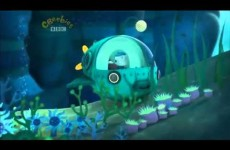 ♥♥♥ Octonauts Full Episodes ♥2013 – 2014 ♥♥♥