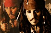 Pirates of The Caribbean – Soundtrack