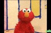 "Sesame Street: ""Elmo's World: Head, Shoulders, Knees and Toes"" Preview"