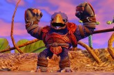 Skylanders: Trap Team – Phoenix Chicken – Part 10