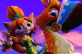 Skylanders: Trap Team – The Phoenix Psanctuary – Part 9
