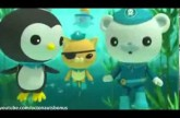 The Octonauts And The Kelp Forest Rescue (Full Episode)