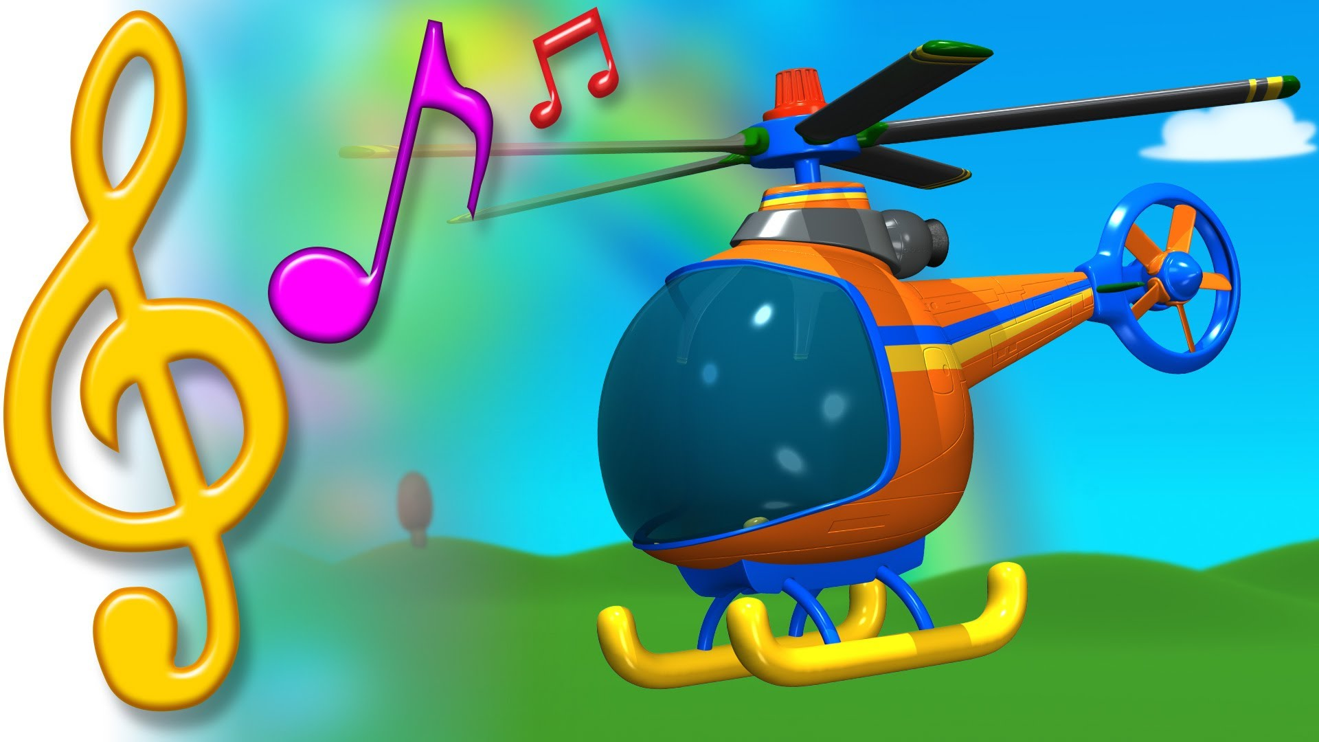 fireman sam helicopter game with Helicopter Song With Lyrics Tutitu Toys Songs For Children on 2011 09 01 archive further La Relacion Entre Profesores Y Padres besides Uk Importfireman Sam Hoses Ladders Game also Funny 20fishing as well Helicopter Song With Lyrics Tutitu Toys Songs For Children.