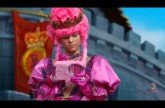 LazyTown Series 4 Princess Stephanie