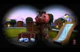 LazyTown Series 4 The Baby Troll