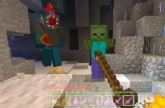 Minecraft Xbox – Herocriptic – The Warlock (4)