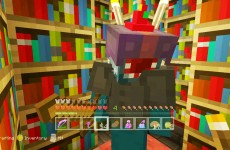 Minecraft Xbox – Herocriptic – Wicked Witch (3)