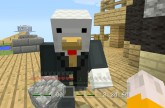 Minecraft Xbox – Sky Den – Cobble On Tap (39)