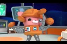 Octonauts Full Episodes in English   1 Hour 50 New Cartoon   YouTube