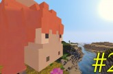 Pixelmon – My Camerupt – Part 2