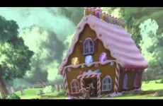 Sofia The First Full Episode 7 season 2 – King for a day