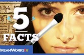 5 Facts About Beauty That Will Change How You See Everyone! | 5 FACTS