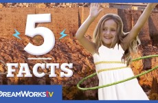 5 Unexpected Facts about Toys You Play With Everyday | 5 FACTS