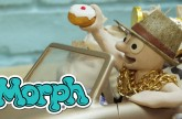 BRAND NEW MORPH | BIN IT TO WIN IT | EP 06