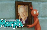BRAND NEW MORPH | PICTURE PERFECT | EP15