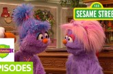 Furchester Hotel: Elmo meets Phoebe's Cousin (Full Episode)