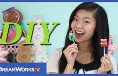 Kawaiisweetworld's Minecraft Cakepops I DIY
