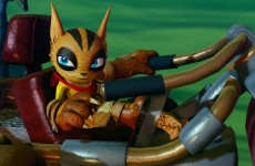 Skylanders: Trap Team – Monster Marsh – Part 17