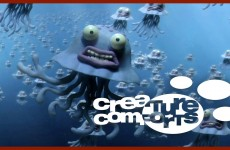Swimming | Creature Comforts