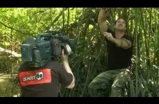 Deadly 60 Series 2 Episode 15 Philippines 720p HD