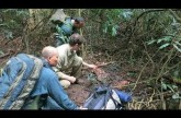 Deadly 60 Series 2 Episode 26 Endangered Special 720p HD