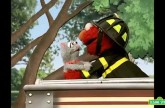 "Sesame Street: ""Elmo's World: Elmo Wonders"" Preview"