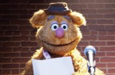 Fozzie's Bear-ly Funny Fridays #21 | Fozzie Bear Jokes | The Muppets