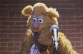 Fozzie's Bear-ly Funny Fridays #22 | Fozzie Bear Jokes | The Muppets