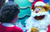 Merry Muppets Moments from Episode 10 | The Muppets