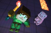 Minecraft: Story Mode – The Ultimate Weapon (18)