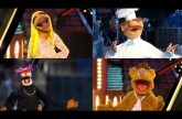 Who's In? The Muppets are!
