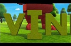 WordWorld Build-A-Word – VINE